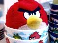 La marque Angry Birds® est finlandaise