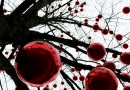 arbre-boules-rouges-hellbrunn-adventmarkt-880©christelle-vogel-cookismo