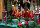 bougies-hellbrunn-adventmarkt-880©christelle-vogel-cookismo