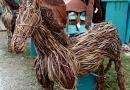 cheval-bois-hellbrunn-adventmarkt-880©christelle-vogel-cookismo