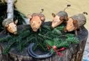 cochons-hellbrunn-adventmarkt-880©christelle-vogel-cookismo