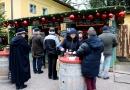 hellbrunn-adventmarkt-880©christelle-vogel-cookismo