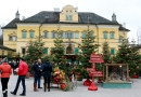 place-cochons-hellbrunn-adventmarkt-880©christelle-vogel-cookismo