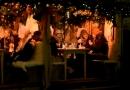 alcove-advent-markt-sankt-gilgen-880©christelle-vogel-cookismo