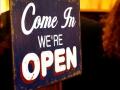 Le restaurant Noglu est ouvert le week-end