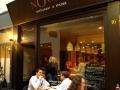 Devanture du restaurant Noglu