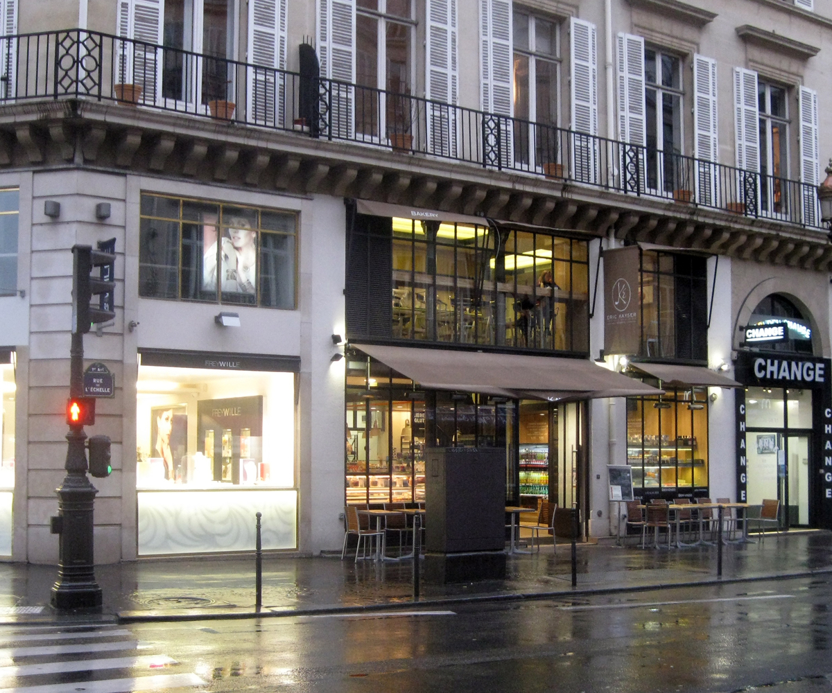 manger sans gluten paris restaurant boulangerie. Black Bedroom Furniture Sets. Home Design Ideas