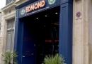 Edmond, épicerie bio et corners Sans Gluten © Cookismo.fr