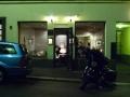 Le restaurant Ask à Helsinki