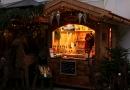 chalet-bois-sternadventmarkt-salzburg-880©christelle-vogel-cookismo