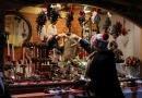 chalet-sternadventmarkt-salzburg-880©christelle-vogel-cookismo