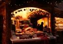 place-sternadventmarkt-salzburg-880©christelle-vogel-cookismo