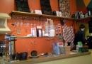 De super café