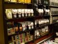 Les Finlandais, premiers consommateurs de café au monde