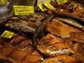 Fumés, grillés... le poisson à la mode finlandaise