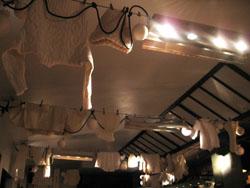 Corde à linge_plafond_250