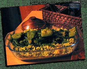 couscous_vegetarien_370