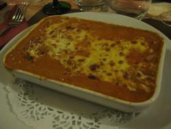 dolce_gnocchis_gratinés_250