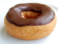 donut_200