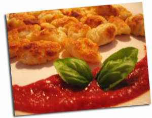 gnocchis_parmesan_vogel_370