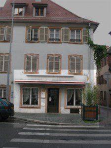 restaurant_min_façade_250