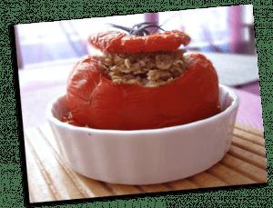 tomates_farcies_5céréales_vogel_370