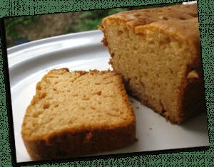 cake_yaourt_vogel_370