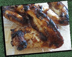 chicken_wings_vogel_370