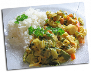 curry de surimi_vogel_370