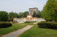 giardini_pubblici_modena_200