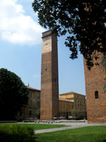 piazza_Leonardo_da_vinci_150