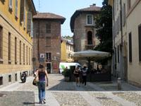 piazza_leonardo.200