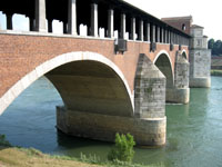 ponte_coperto_200