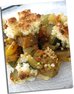 crumble_legumes_ratatouille_vogel_300