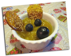 Compote_mirabelles_fromage_façon_Mickey_vogel_300