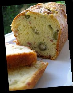cake_lardons_olives_gruyère_vogel_300