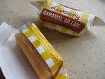 caramel_au_lait_150