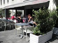 façade_caffe_cosi