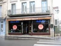 façade_paillote_dijon_200