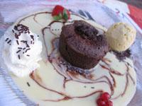 moelleux_chocolat_petit_pfaffenheim_200