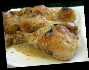 pilons_poulet_sauce_estragon_vogel_300