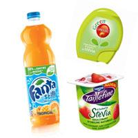 produits_stevia_200