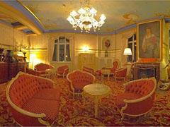 salon_baroque_resto_du_parc_240
