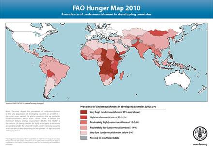 carte de la faim dans le monde_2010_440