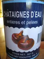 chataignes_deau_200