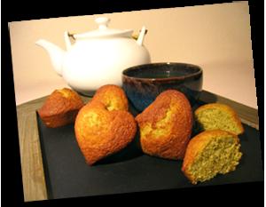 muffins_thé_matcha2_vogel_300