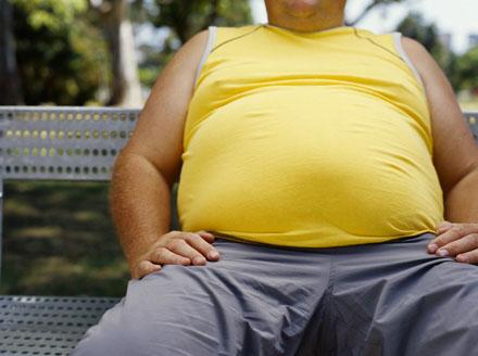 obésité_440