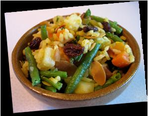 riz_sauté_légumes_curry_vogel_300