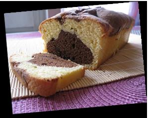 cake_marbré_vogel-300