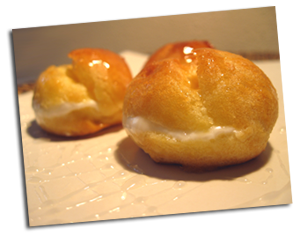 petits_choux_fromage_blanc_vogel_300